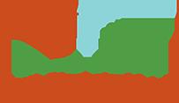 North Blenheim Logo